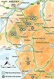 Zoom IMG-1 Scrambles in Snowdonia 80 of