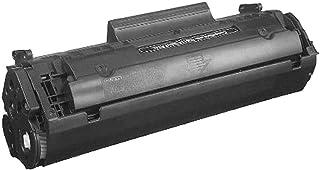 Toner HP Q2612A Q2612 2612 12A - 1018 1020 M1005 - Compativel