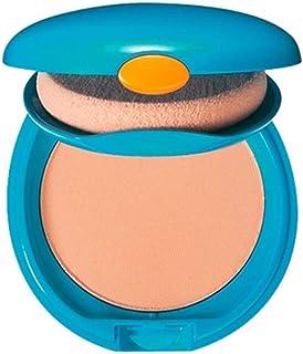 Shiseido Uv Protective Compact Foundation Spf 30 Dark Beige, 12 gm