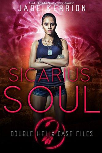 Sicarius Soul (Double Helix Case Files Book 5) (English Edition)