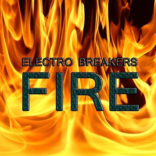 Electro Breakers