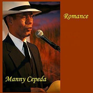 Romance (Remix)