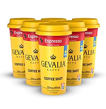 Best coffee on the go Reviews