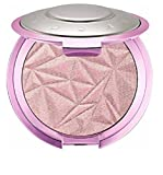 Becca Cosmetics Shimmering Skin Perfector Pressed Highlighter, Lilac Geode