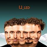 Dub Bio (Live In Quel Posto) [Explicit]