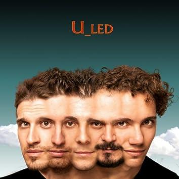 U_led