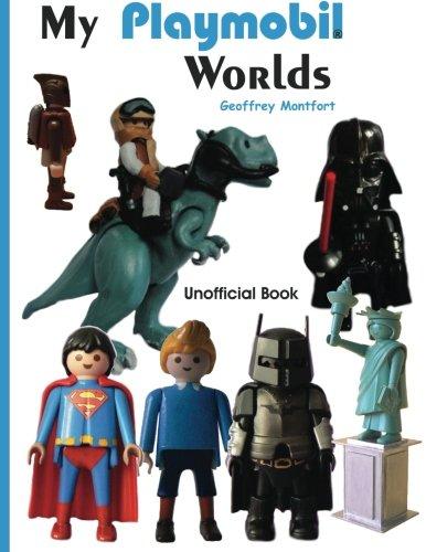 My Playmobil Worlds