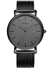 【5/3まで】 BUREI 腕時計 お買い得セール