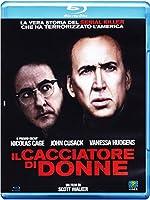 Il Cacciatore Di Donne [Italian Edition]