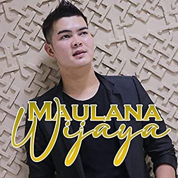 Maulana Wijaya