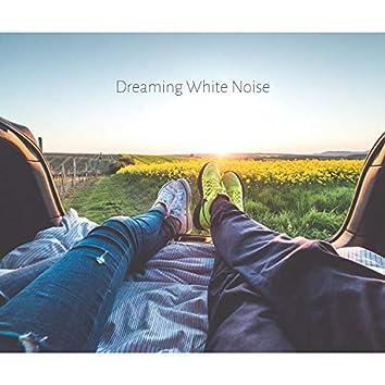 Sleep White Noise