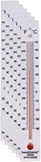 kinsa for schools free thermometer