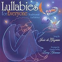 Lullabies for Everyone
