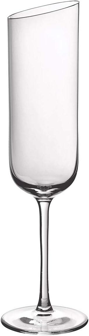 Classic VilleroyBoch Villeroy Max 62% OFF Boch-NewMoon Elegant Modern Sloping C