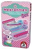 Webrahmen-Set