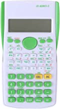 $27 » ZZL Multifunction Calculator 12 Digit Large LCD Display and Buttons Handheld Daily and Basic Office Standard Function Scie...