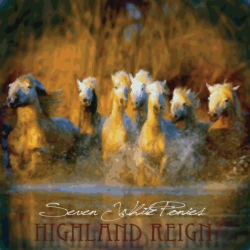 Highland Reign