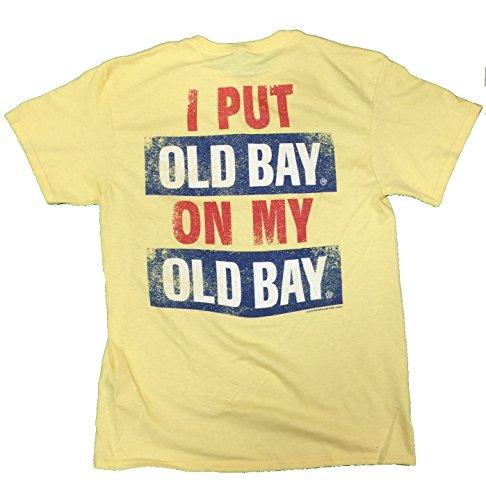 old bay shirt - 5