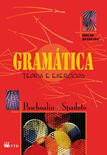 Gramática: Teoria e Exercícios