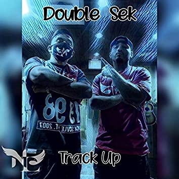 Track Up