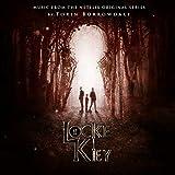 Locke & Key (Music from the...