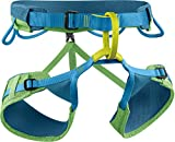 EDELRID Jay III Climbing Harness - Men's
