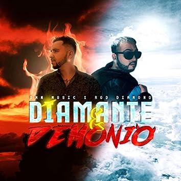 Diamante & Demonio