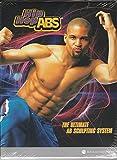 Shaun t' S Hip Hop ABS Dvd Set Beachbody