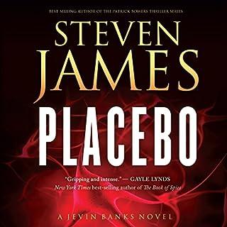 Placebo                   De :                                                                                                                                 Steven James                               Lu par :                                                                                                                                 Adam Verner                      Durée : 10 h et 55 min     Pas de notations     Global 0,0