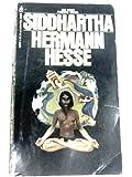 Siddhartha - Grasset - 30/05/1988