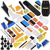 Ehdis Werkzeuge