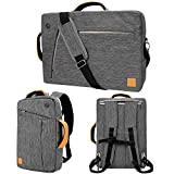 17.3 Inch Laptop Backpack Bag Fit Lenovo ThinkPad P72, 330 17 Inch, 330 17 Inch GTX Gaming, Dell G3 17 Gaming, Inspiron 17 5000 7000, HP Essential 17t, 17z, 17z Value, 17 ca0011nr, 17 by0040nr