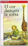El Cor Damunt La Sorra: 231 (Grumets)...
