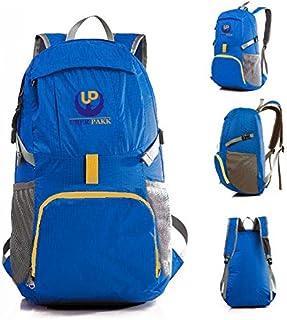 a7386d71a72ad Amazon.com  microfiber travel towel - Luggage   Travel Gear ...
