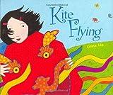 Kite Flying - Grace Lin
