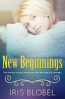 New Beginnings by [Iris Blobel]