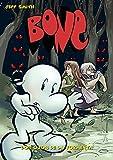Bone 3 Los Ojos De La Tormenta