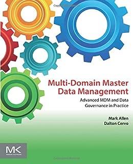 Best advanced data management Reviews