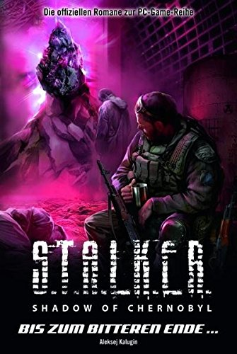 S.T.A.L.K.E.R. – Shadow of Chernobyl 08