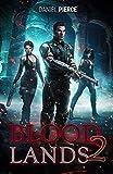 Bloodlands 2: A Post-Apocalyptic Harem