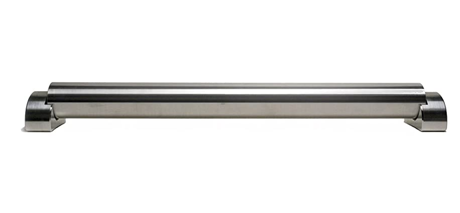 Akua Portable Pin Press for Light Pressure Printing Processes, 20 inches (GFN20)
