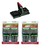 $averPak 4 Pack - Includes 4 JT...