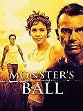 Monster´s Ball (2001, Marc Forster)