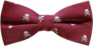 Amazon.es: 0 - 20 EUR - Corbatas, fajines y pañuelos de bolsillo ...