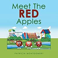 Meet the Red Apples