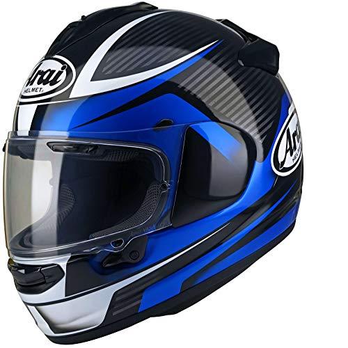 Arai chaser-x Full Face casco de moto...