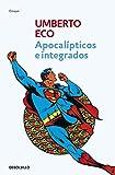 Apocalípticos e integrados (Ensayo | Filosofía)