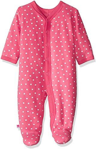 La mejor comparación de Peleles para dormir para Bebé para comprar hoy. 1