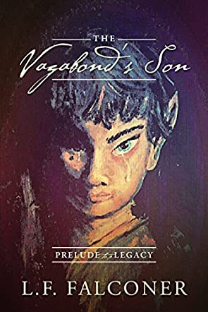 The Vagabond's Son