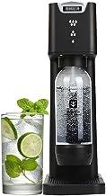 HENGGE Machine Soda, Distributeur De Soda De l'eau De Soude, Fabricant De La Machine De Soude, Utilisé dans Carbonater De ...